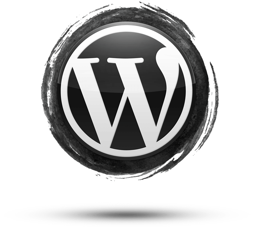 Nom : WordPress
