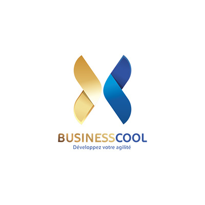 businesscool__site_internet_wordpress