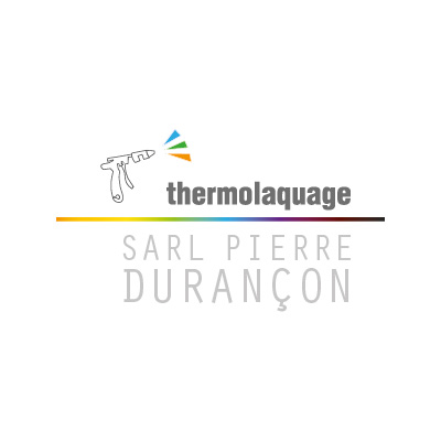 Durançon, un site Internet WordPress