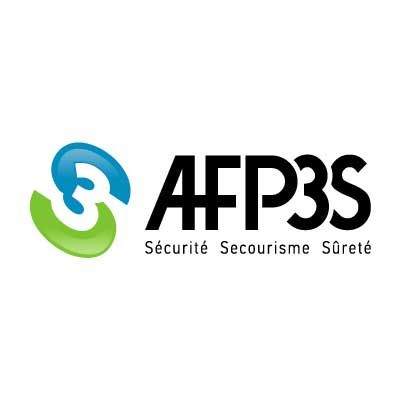 logo entreprise AFP3S