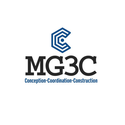 logo MG3C